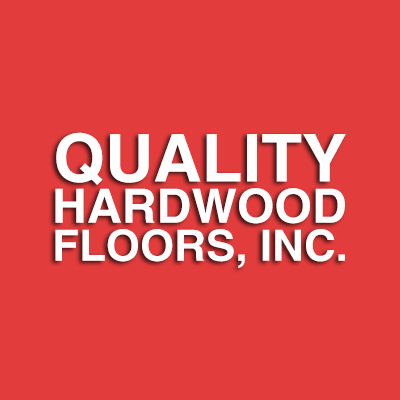 Quality hardwood floors inc in north kingstown ri 02852 for Quality hardwood floors