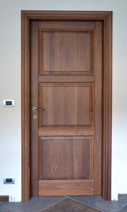 Falegnameria sereno luigi scultori del legno mobili e for Sereno arredamenti