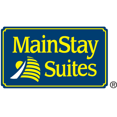 MainStay Suites University