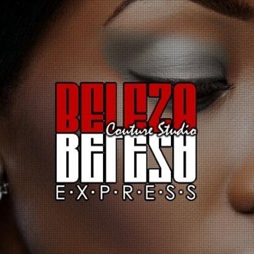 Beleza Couture Studio Express image 5