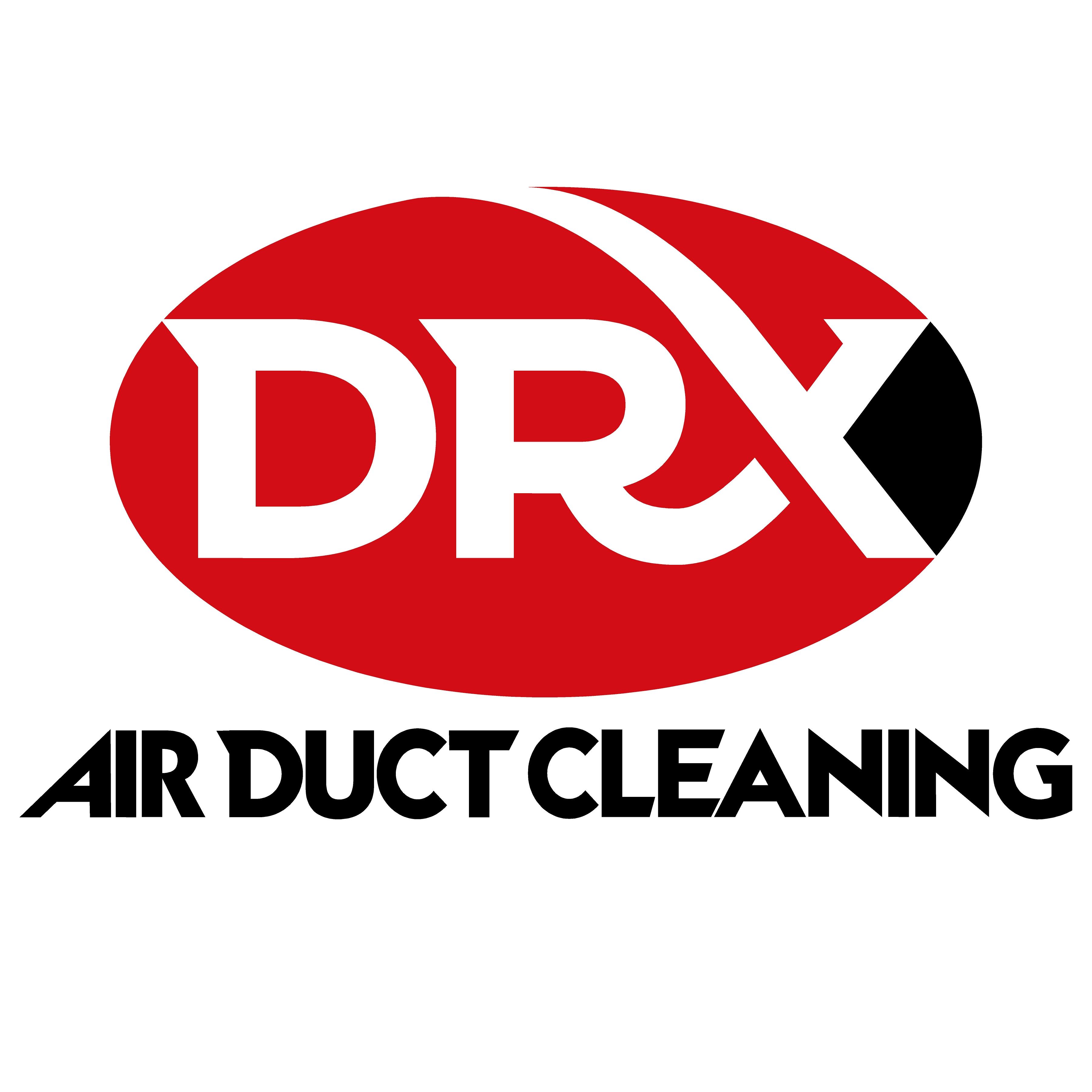 DRX DUCT LLC image 0