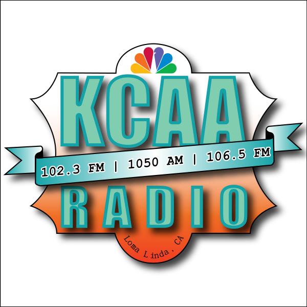 KCAA RADIO 1050 AM 102.3 FM AND 106.5 FM