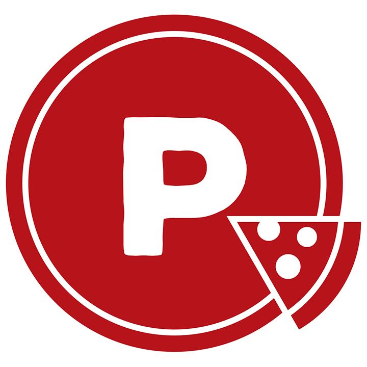 Big Paulie's Pizzeria