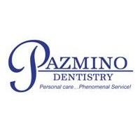 Pazmino Dentistry image 1