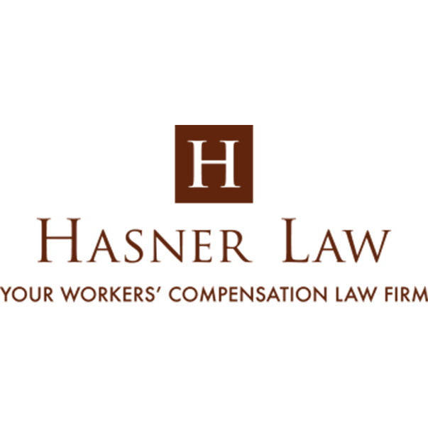 Hasner Law PC