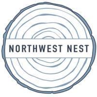 Northwest Nest at RE/MAX Town Center