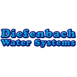 Diefenbach Water Systems image 1