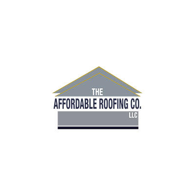 The Affordable Roofing Company image 10