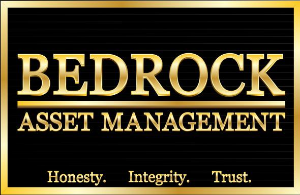 BedRock Asset Management LLC image 0