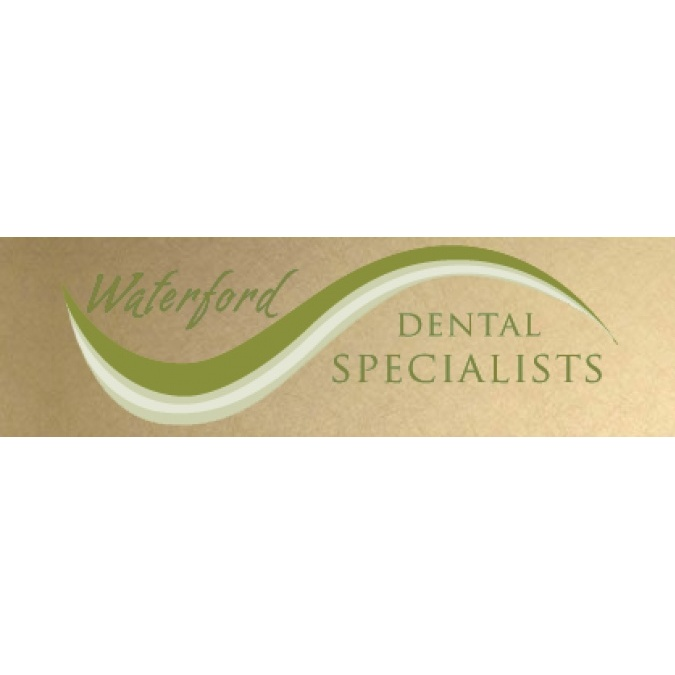 Waterford Dental Specialists