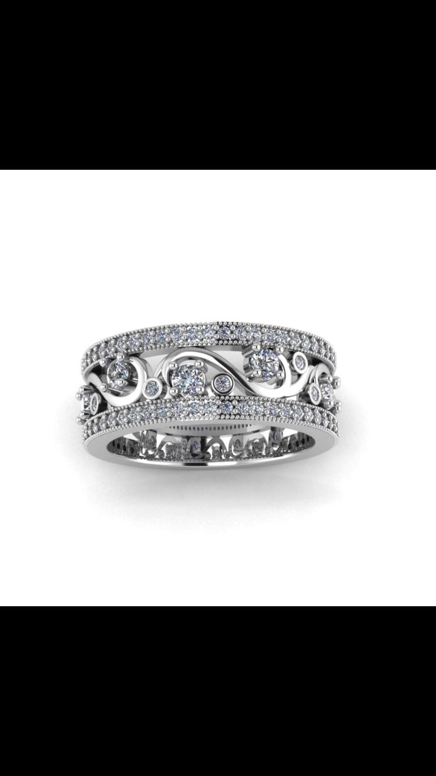 Shaan Jewellery