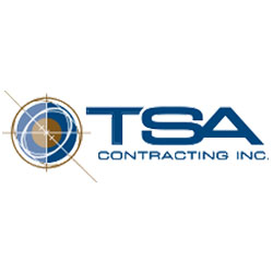 TSA Contracting, Inc.
