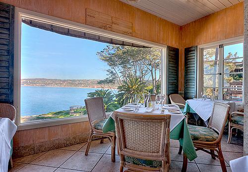 Crab Catcher Restaurant image 4