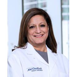Image For Dr. Tabassum  Taqi MD
