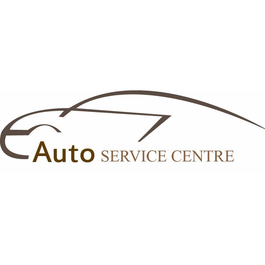 Auto Service Centre, LLC