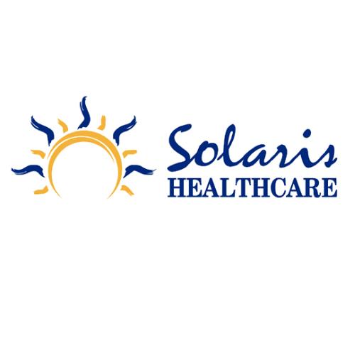 Solaris Senior Living Vero Beach