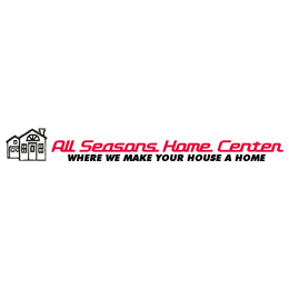 All Seasons Home Center