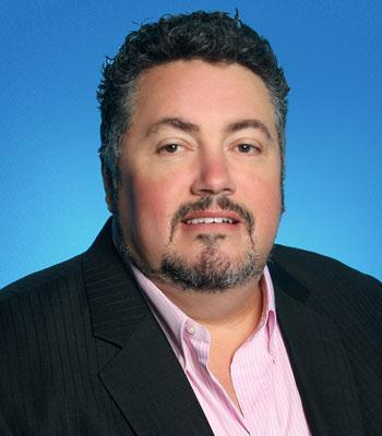 Paul Seifer: Allstate Insurance image 0