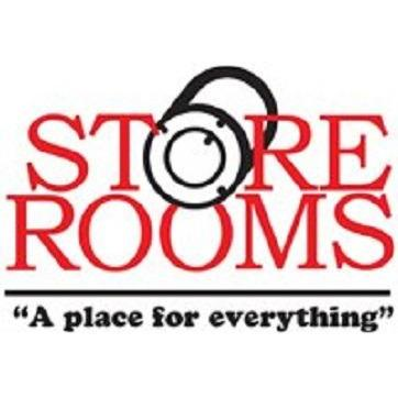 Store Rooms Self Storage