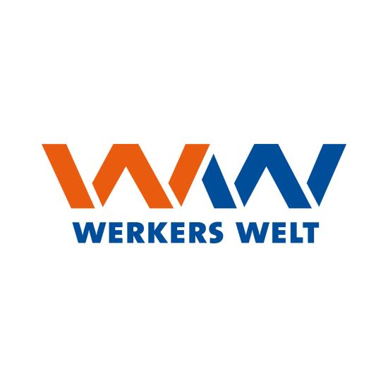 Werkers Welt Hemhofen