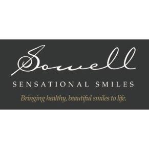 Sensational Smiles