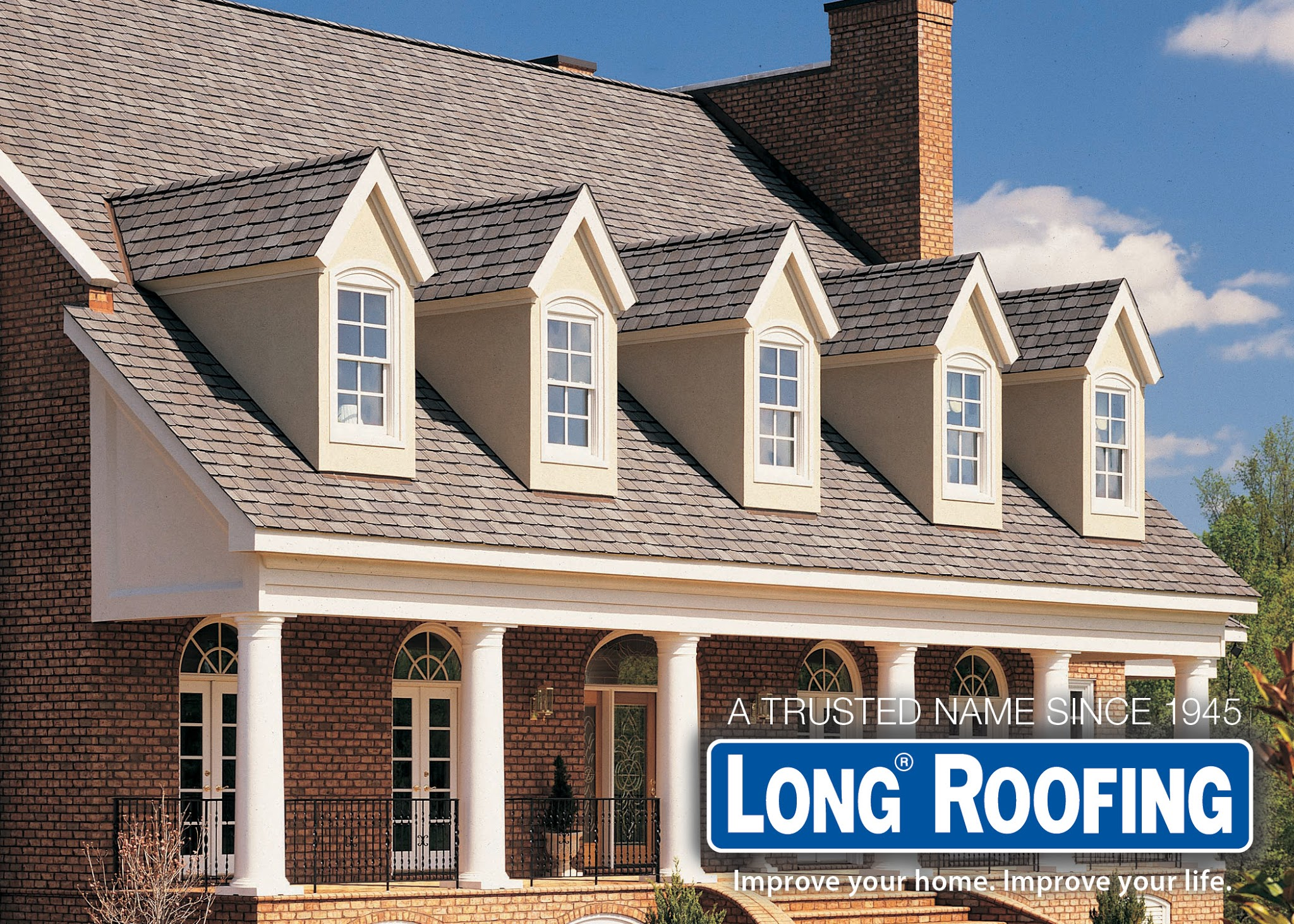 Long Roofing image 12