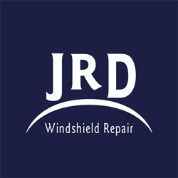 JRD Windshield Repair & Replacement