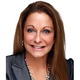 Dr. Jacqueline T. Pearson, MD