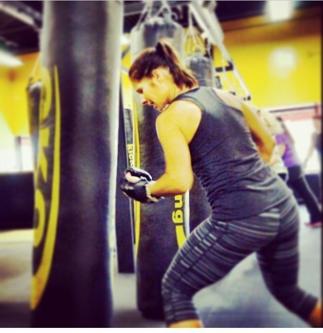 CKO Kickboxing image 9