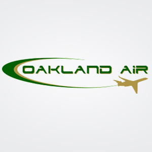 Oakland Air