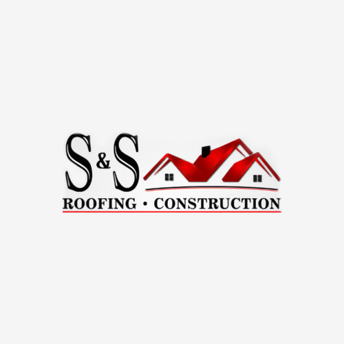 S & S Construction of Suffolk, Inc