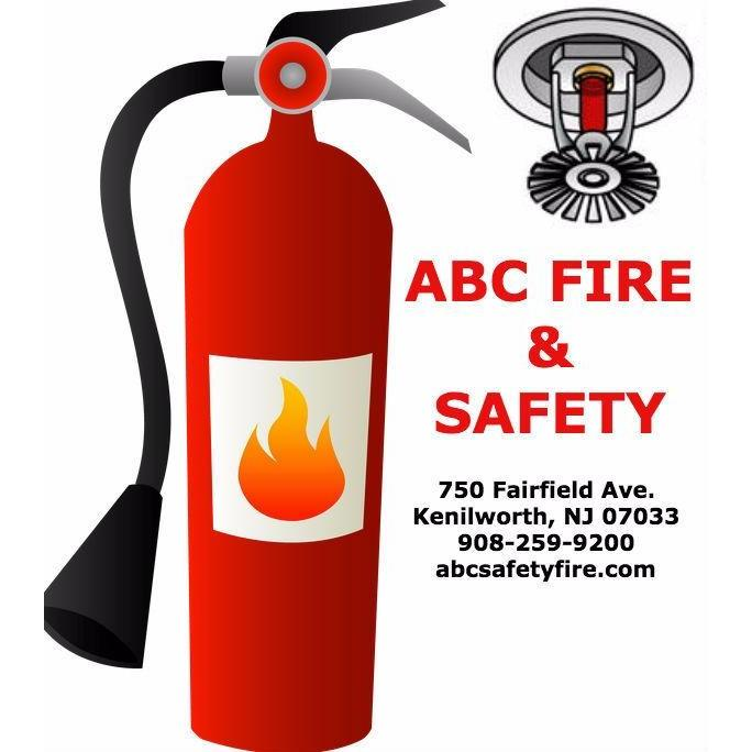 ABC Fire & Safety image 4