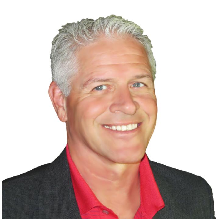 Turner Real Estate Appraisals