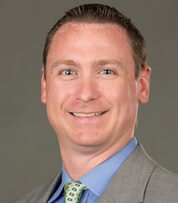 Bradley Glassell: Allstate Insurance image 0