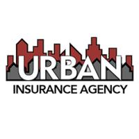 Urban Insurance Agency image 4