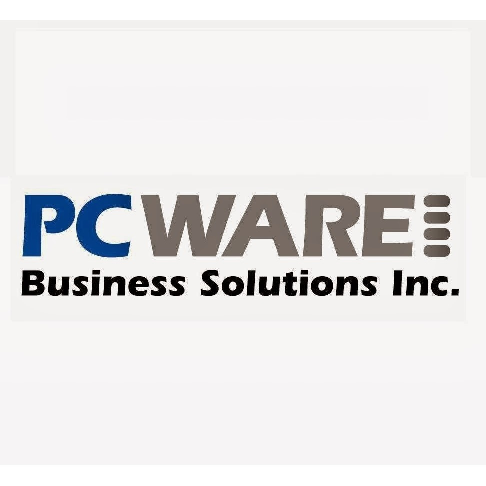 PC Ware Business Solutions