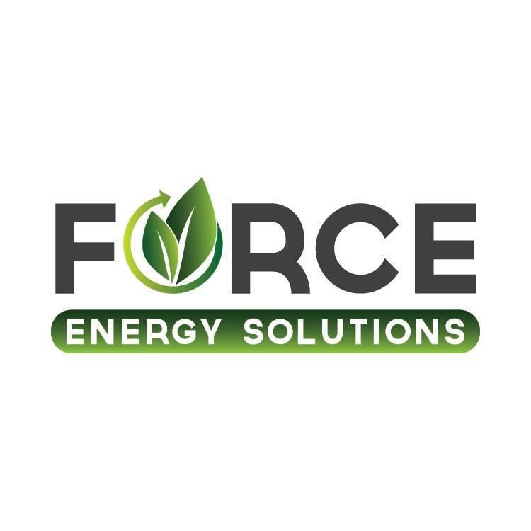 Force Energy Solutions