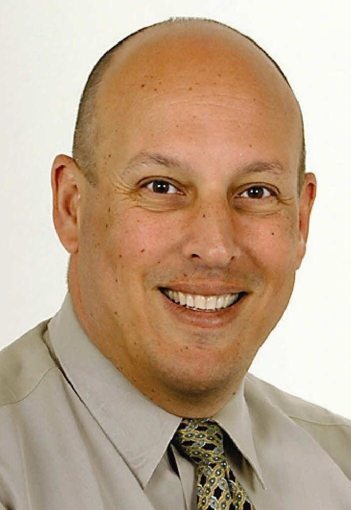 George Kalis - PHE Mortgage Lending image 0