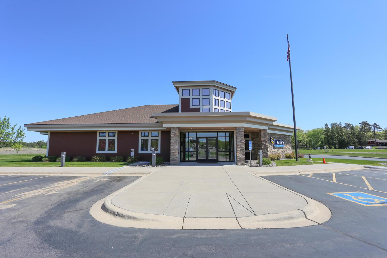 The Bank of Elk River - Zimmerman Office image 1