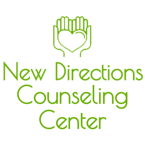 New Directions Counseling Center