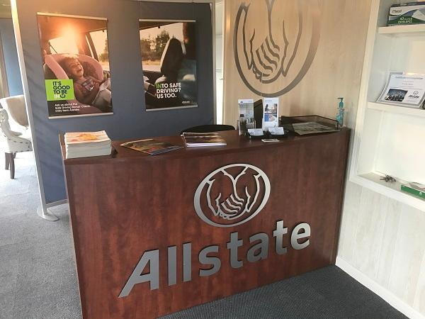 Bradley Moore: Allstate Insurance image 3