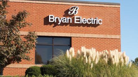 Bryan Electric Inc In Alpharetta Ga 30004 Citysearch