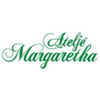 Atelje Margaretha (butik) logo