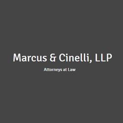 Marcus & Cinelli, LLP