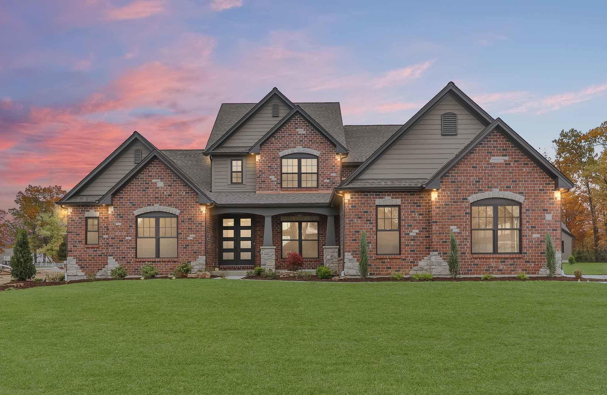 Whalen Custom Homes image 1