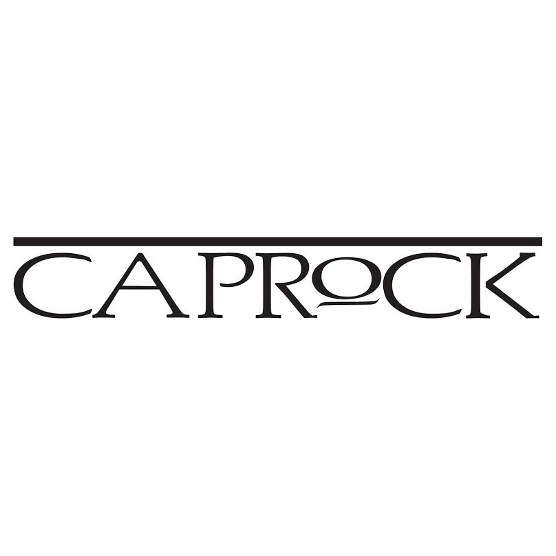 Caprock Apartment Homes