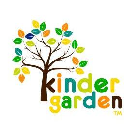 Kinder Garden Daycare and Preschool