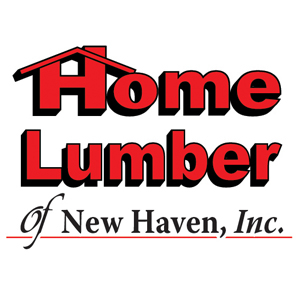 Home Lumber Of New Haven Inc