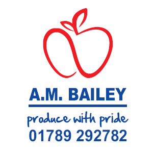 A.M Bailey