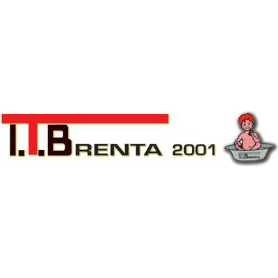 corradini arredo bagno - mobili e accessori per la cucina e il ... - Corradini Arredo Bagno Padova